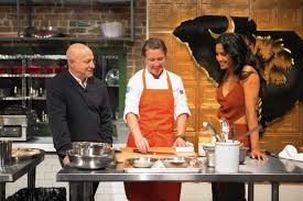top chef cuisine top chef season 14 goes lowcountry in delicious charleston s c
