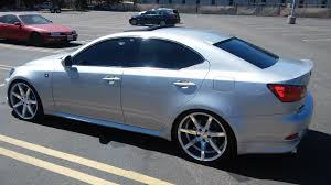 lexus is 250 used wheels for sale best wheels to go with tungsten pearl is clublexus lexus