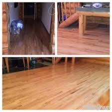 fox flooring hardwood specialist 38 photos flooring everett
