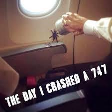 Huge Spider Memes Image Memes - funny pic dump 37 randomly insane nut jobs team jimmy joe