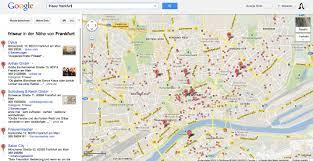 Google Maps Engine Lite Aus Der Online Und Offline Welt Für Den Kunden Mit Google Local