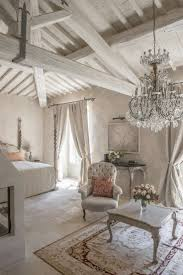 exceptional country bedrooms decorating french country bedroom