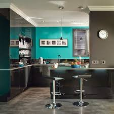 turquoise kitchen decor ideas collection black and blue kitchen decor photos best image libraries