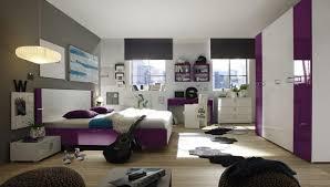 moderne schlafzimmergestaltung haus renovierung mit modernem innenarchitektur geräumiges