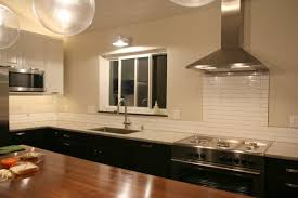 inspirational kitchen lighting over sink taste