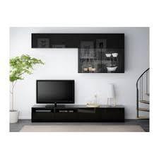 ikea besta glass doors ikea living room sets besta series tv storage combination of