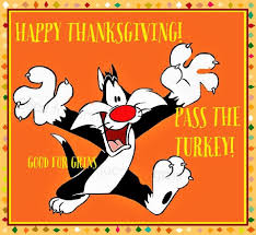 pictures happy thanksgiving happy thanksgiving pass the turkey pictures photos and images