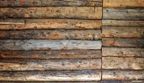 wood wall texture02 jpg 3464 2008 textures log