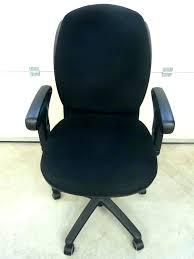 chaise de bureau occasion bureau pour bon fauteuil de chaise ou acheter un