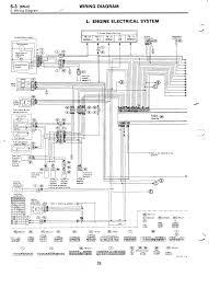 2003 subaru outback alternator wiring diagram 2003 wiring