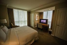 One Bedroom Luxury Suite Luxor 100 Palms One Bedroom Suite Rojo Lounge Palms Casino Resort