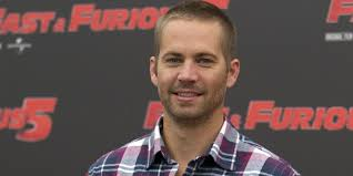 paul walker porsche damaging porsche emails turn up in paul walker wrongful death suit