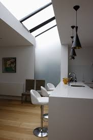 ideas for kitchen extensions glass roof kitchen extension tags kitchen glass roof design and