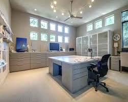 large home office office track lighting large home office with track home office