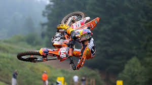 freestyle motocross youtube this is motocross 2015