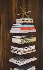 bookcases sapien bookshelf short sapien bookcase steel sapien