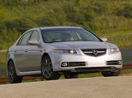 lexus is vs acura tl vs infiniti g37 vwvortex com r32 vs tl s what do you think guys
