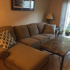 Winsome Inspiration Jordans Furniture Bedroom Sets Bedroom Sets - Jordans furniture bedroom sets