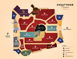 red rock casino floor plan 3d floor plan software with free modern excerpt for building