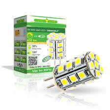 led lampe dimmbar lumenstar g4 napoli 430 lumen 4 3 watt 3000k dimmbar