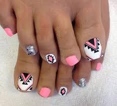 imagenes uñas para decorar uñas decoradas diseños de uñas modelos decoración de uñas 2018