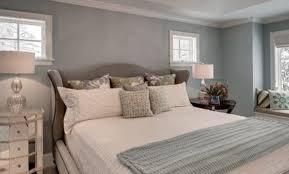 chambre de commerce de nanterre décoration chambre adulte 79 nanterre meuble chambre