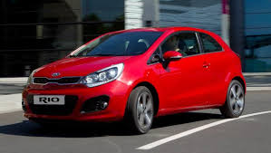 auto possono portare i neopatentati kia per i neopatentati cinque modelli e un offerta specifica