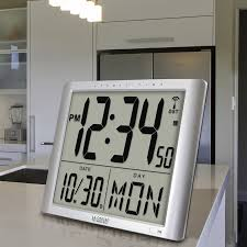 New Hampshire Travel Clock images 36 different types of alarm clocks jpg
