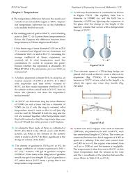 what is chagne made of phyf144 tutorial questions updated doc lens optics