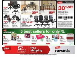 black friday tempurpedic deals staples black friday 2013 ad find the best staples black friday
