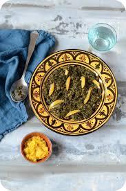 cuisiner des feves seches purée de fèves séchées au cumin et à l huile d olive paprikas