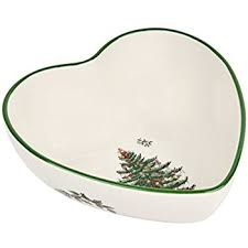 spode tree sculpted footed bowl 4 8 inch
