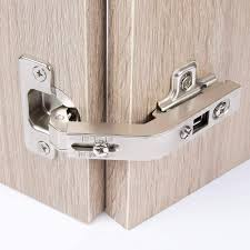 kitchen cabinet door hinge came concealed kitchen cabinets door hinges 135 degree cabinet
