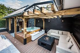 Backyard Room Ideas Living Room Tips To Design Backyard Living Room Ideas Classic