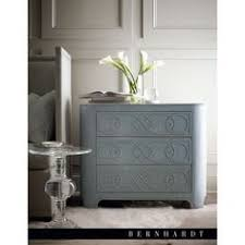 http www bernhardt com room setting pacific canyon pacific