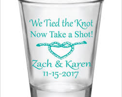cheap personalized wedding favors personalized wedding favors custom glasses by factory21