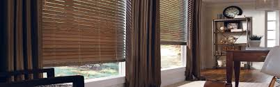 custom home interior decorators richmond va vision for windows