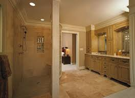 shower luxury shower awesome build walk in shower luxurious
