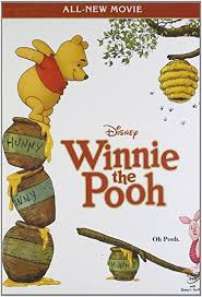 amazon in buy winnie the pooh dvd blu ray online at best prices