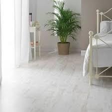 inhaus loft whitewashed oak laminate flooring photo