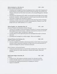 Sample Resume For Mainframe Production Support by Resume Reel Services