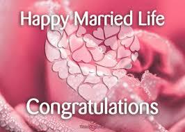 wedding wishes in bahasa indonesia wishes album wishesalbum
