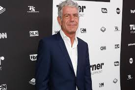 contempy anthony bourdain blames eastern liberals for trump win people com