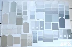 color shades of grey grey blue paint colors shades of gray best blue gray paint color