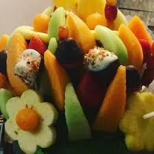 fruit bouquet san diego edible arrangements 63 reviews gift shops 4340 genessee ave