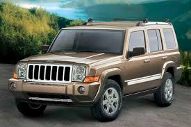 commander jeep 2013 jeep commander 3 0 2008 auto images and specification