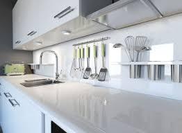 quartz kitchen countertop ideas kitchen glass kitchen countertops ideas with diy hanging lamps