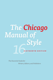 how to write chicago style paper home chicago manual of style 16th edition author date style cms author date sample paper