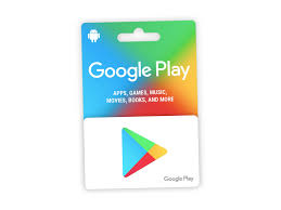 play gift card discount save on digital purchases with a 50 play gift card for 45