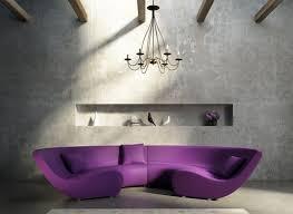 purple sofa design for living room download 3d house